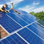 Solar Buy Back – Cash In On Your Investment