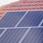 Greener Group - Solar PV & Biomass Guaranteed Warranty - Renewable Energy Experts
