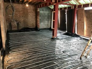 underfloor-heating-renovation