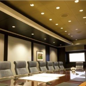 office-LED-lighting
