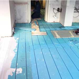 underfloor-heating-renovation