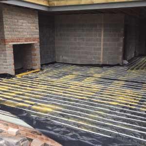 underfloor-heating-new-build