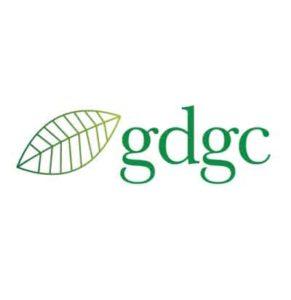 gdgc-Workmanship-Guarantee-Scheme