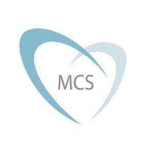 Microgeneration-Certification-Scheme-Accreditations