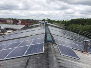 Commercial-Solar-PV
