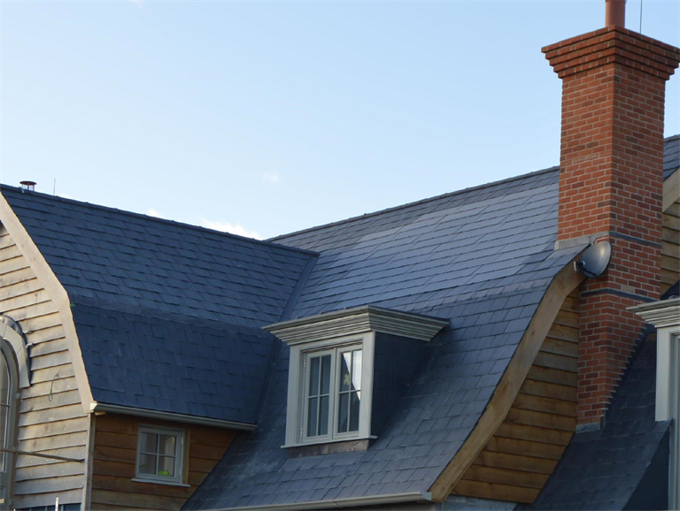How Much Are Tesla Roof Tiles The Greener Group