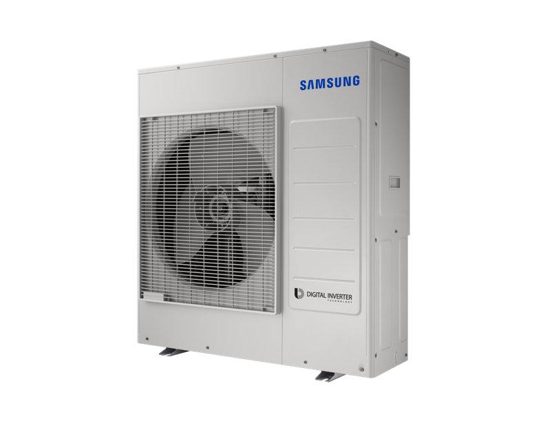 Samsung ASHP