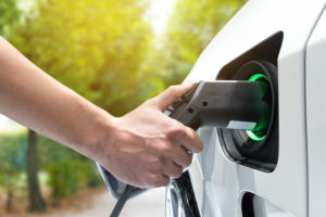 Electric-Vehicle-Charging-Points