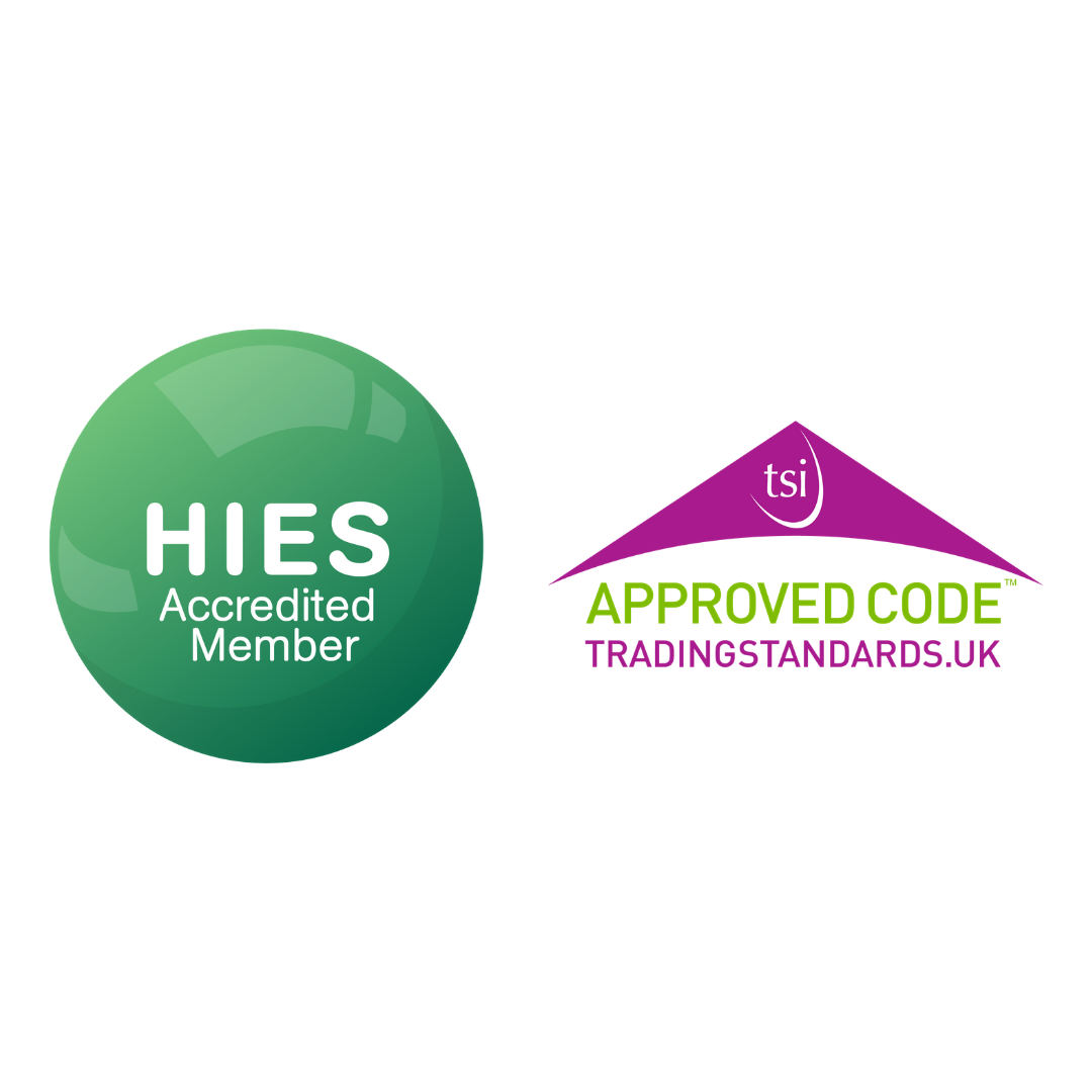 Hies-accredited-member-trading-standards-Accreditations