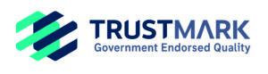 Trustmark-certified-membership